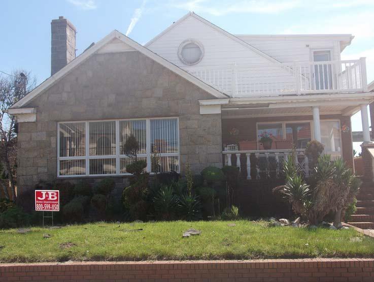 House Siding J Amp B Home Improvements Serving Long Island